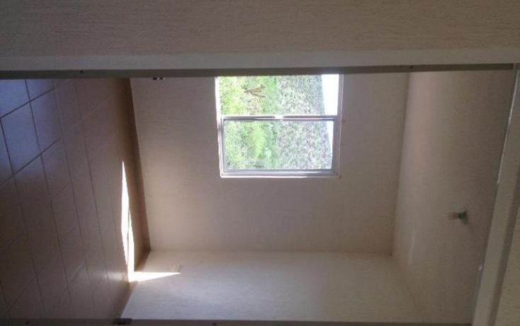 Foto de casa en venta en  621, el progreso, la paz, baja california sur, 1783300 No. 02