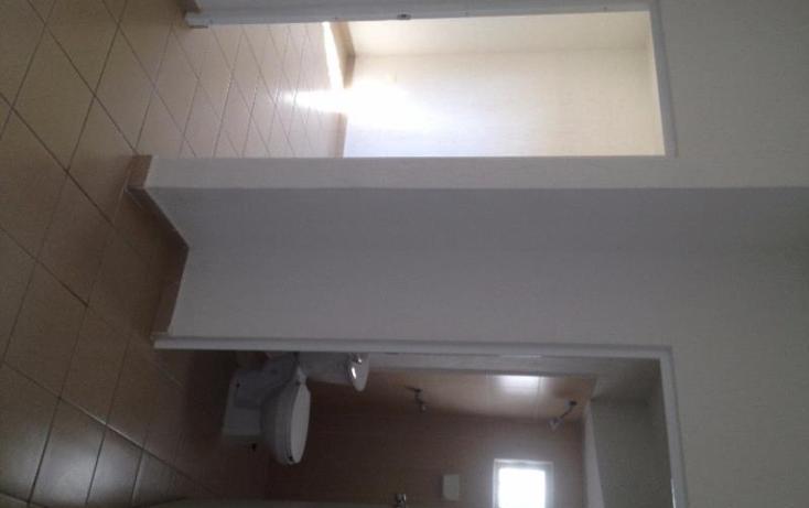 Foto de casa en venta en  621, el progreso, la paz, baja california sur, 1783300 No. 09