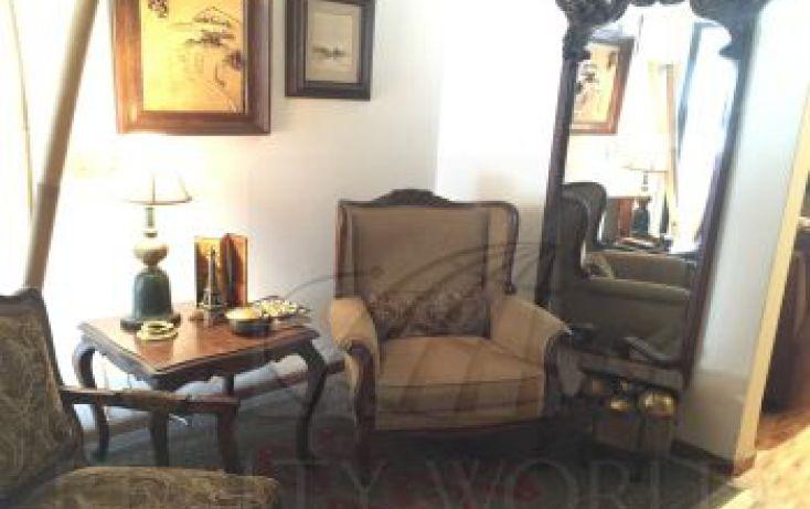 Foto de casa en venta en 621, fuentes del valle, san pedro garza garcía, nuevo león, 1962030 no 02