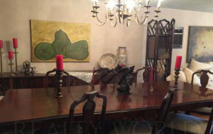 Foto de casa en venta en 621, fuentes del valle, san pedro garza garcía, nuevo león, 1962030 no 04