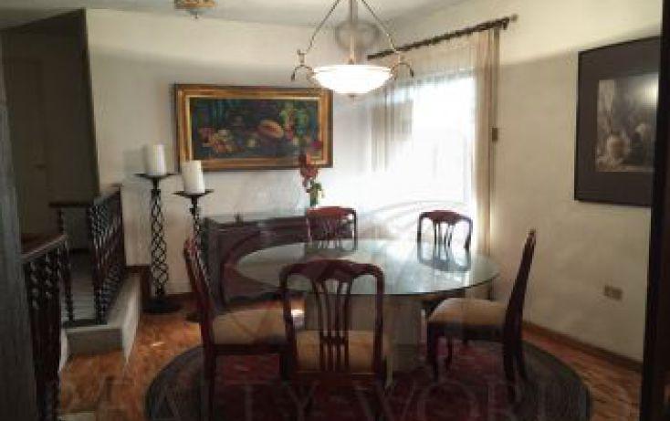 Foto de casa en venta en 621, fuentes del valle, san pedro garza garcía, nuevo león, 1962030 no 06