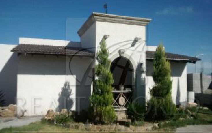 Foto de rancho en venta en 621, joya del carrizal i, garcía, nuevo león, 1618141 no 05