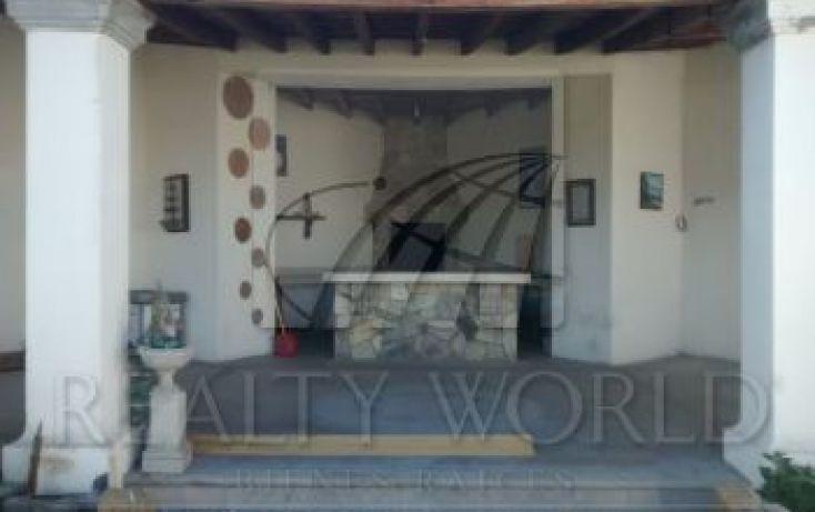 Foto de rancho en venta en 621, joya del carrizal i, garcía, nuevo león, 1618141 no 09