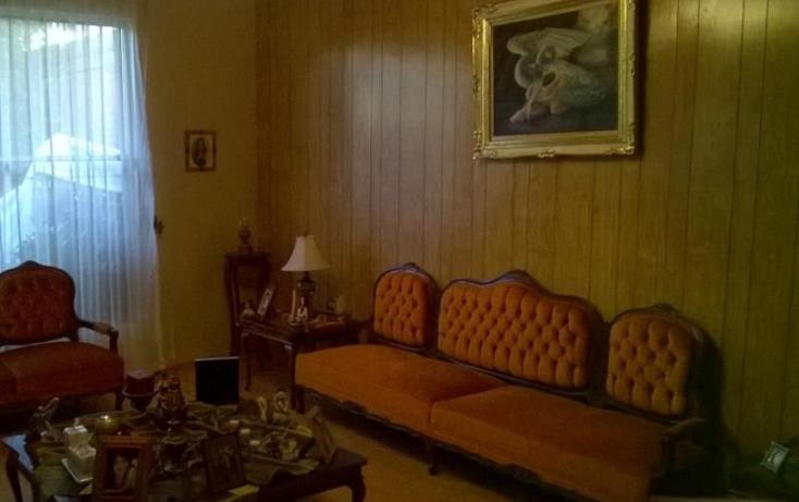 Foto de casa en venta en  621, república, saltillo, coahuila de zaragoza, 860251 No. 05