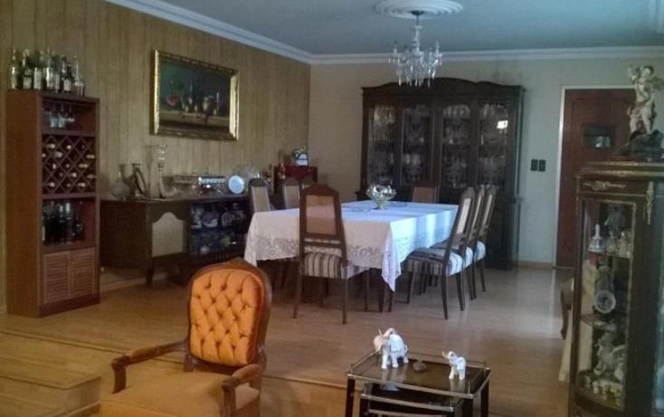 Foto de casa en venta en  621, república, saltillo, coahuila de zaragoza, 860251 No. 06