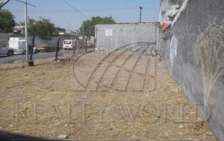 Foto de terreno habitacional en venta en 621, san nicolás de los garza centro, san nicolás de los garza, nuevo león, 1195733 no 01