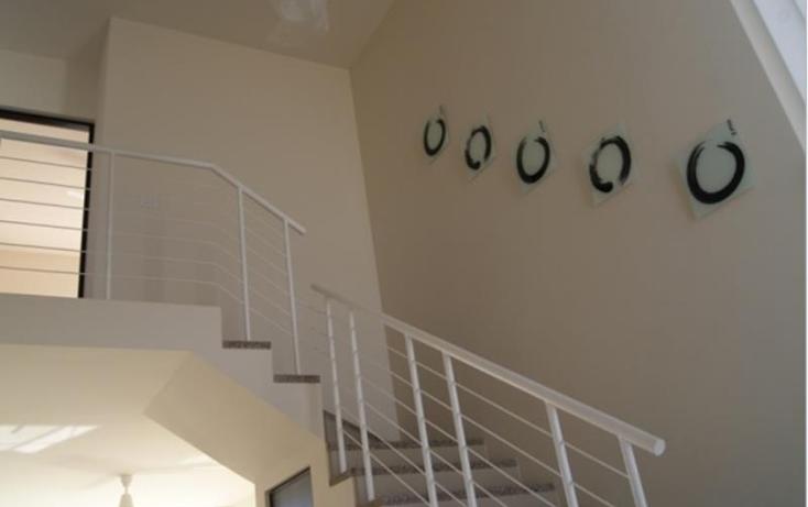 Foto de casa en venta en  621, villas del puerto, puerto vallarta, jalisco, 1901506 No. 08
