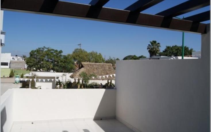 Foto de casa en venta en  621, villas del puerto, puerto vallarta, jalisco, 1901506 No. 12