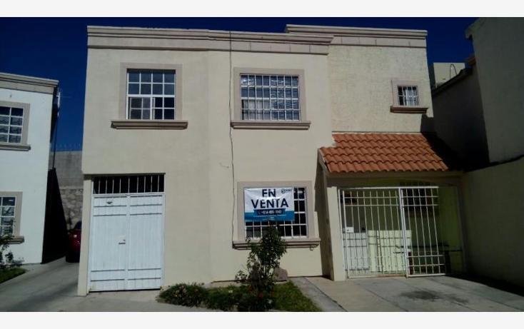 Foto de casa en venta en  6222, riscos del sol, chihuahua, chihuahua, 2541670 No. 02