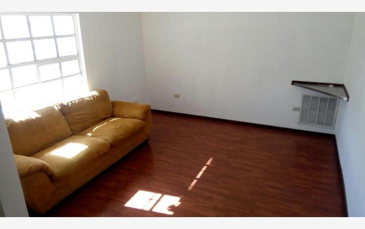 Foto de casa en venta en  6222, riscos del sol, chihuahua, chihuahua, 2541670 No. 05