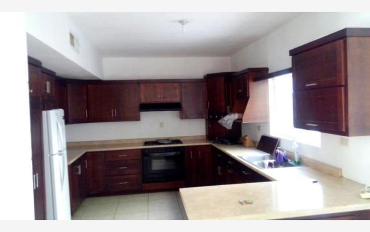 Foto de casa en venta en  6222, riscos del sol, chihuahua, chihuahua, 2541670 No. 06