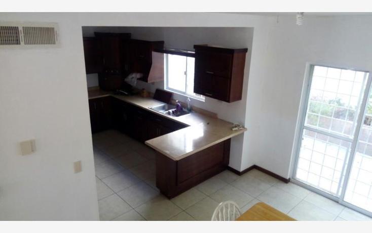 Foto de casa en venta en  6222, riscos del sol, chihuahua, chihuahua, 2541670 No. 07