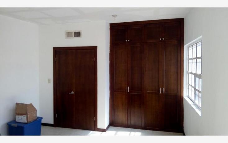 Foto de casa en venta en  6222, riscos del sol, chihuahua, chihuahua, 2541670 No. 08