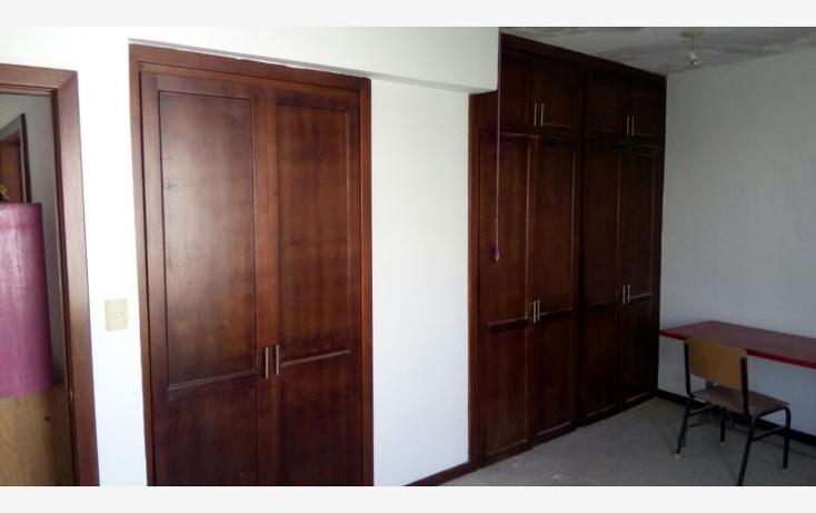 Foto de casa en venta en  6222, riscos del sol, chihuahua, chihuahua, 2541670 No. 10