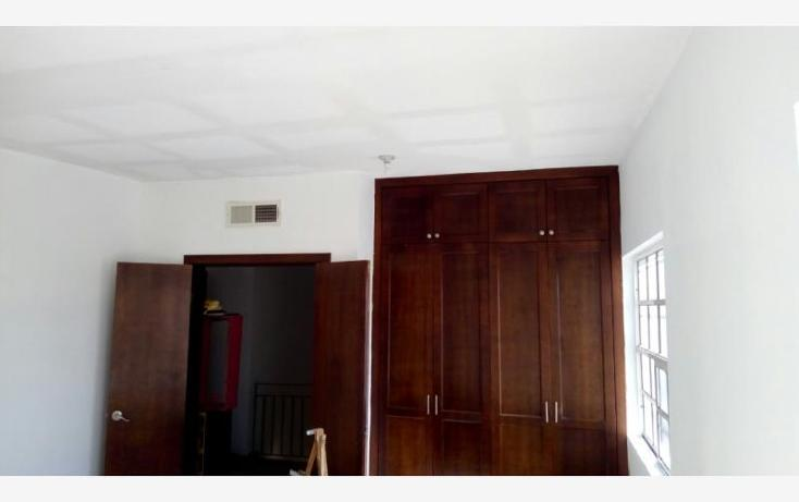 Foto de casa en venta en  6222, riscos del sol, chihuahua, chihuahua, 2541670 No. 11