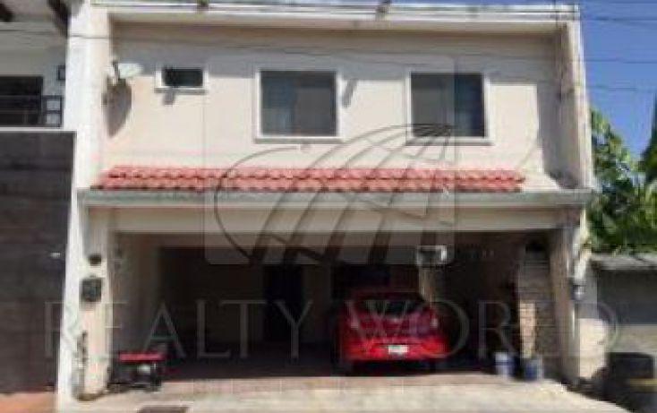 Foto de casa en venta en 623, balcones de anáhuac sector 1, san nicolás de los garza, nuevo león, 1737335 no 01
