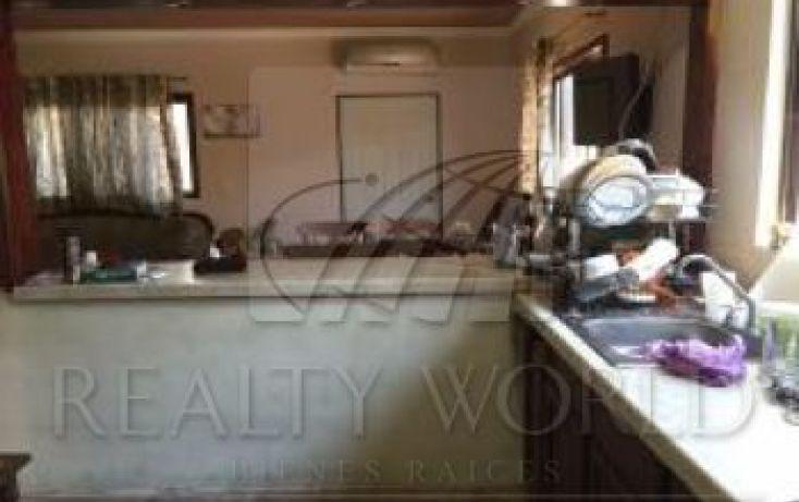 Foto de casa en venta en 623, balcones de anáhuac sector 1, san nicolás de los garza, nuevo león, 1737335 no 03