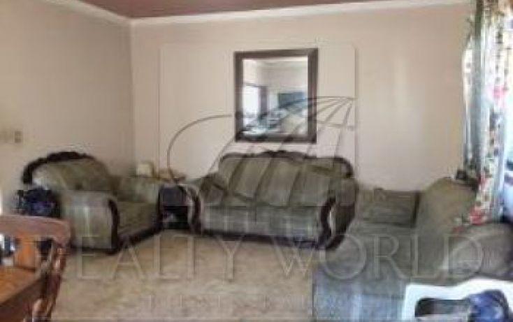 Foto de casa en venta en 623, balcones de anáhuac sector 1, san nicolás de los garza, nuevo león, 1737335 no 04