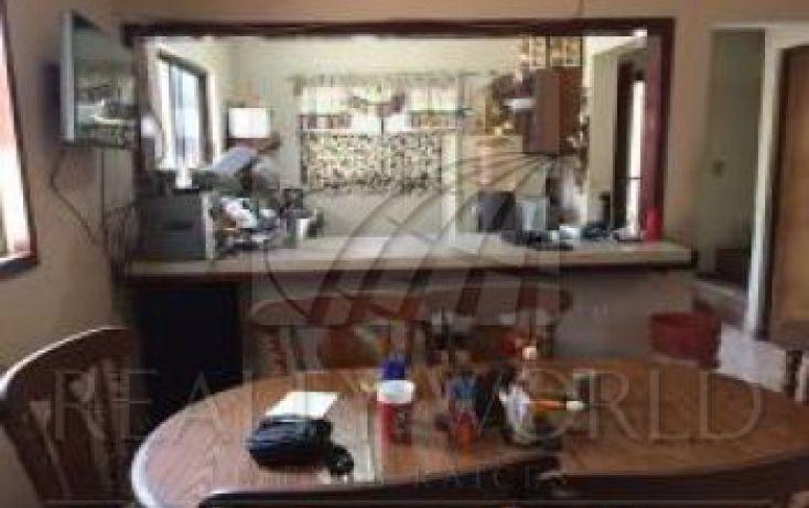 Foto de casa en venta en 623, balcones de anáhuac sector 1, san nicolás de los garza, nuevo león, 1737335 no 05