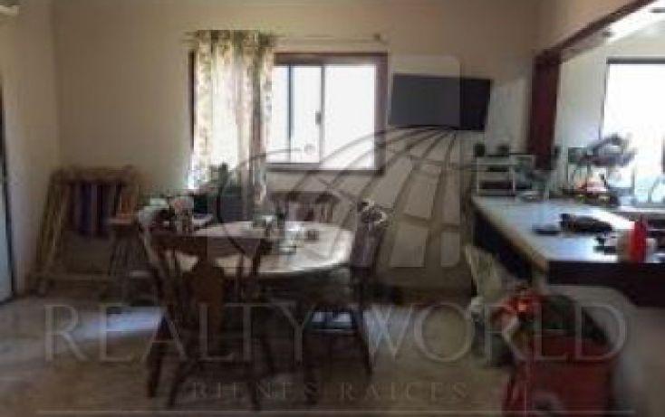 Foto de casa en venta en 623, balcones de anáhuac sector 1, san nicolás de los garza, nuevo león, 1737335 no 06