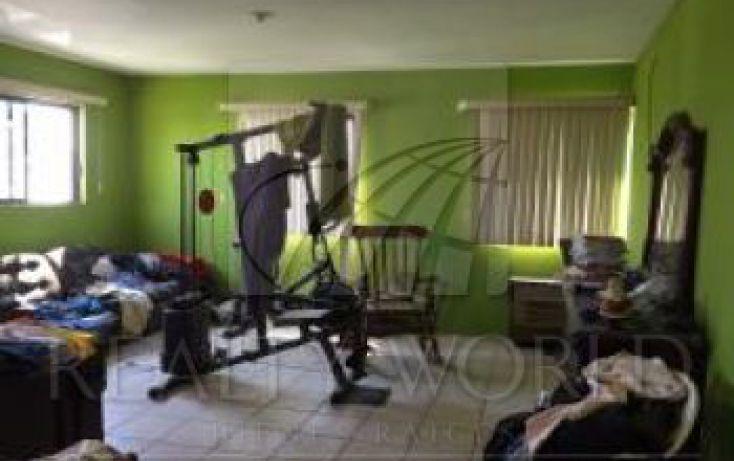 Foto de casa en venta en 623, balcones de anáhuac sector 1, san nicolás de los garza, nuevo león, 1737335 no 08