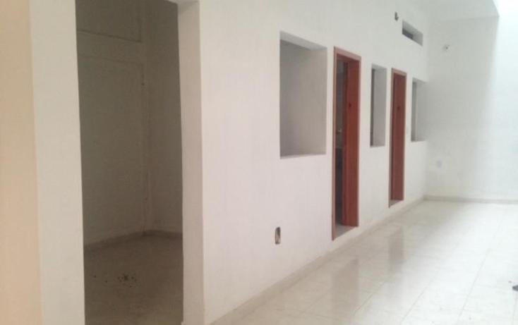 Foto de edificio en renta en  623, centro sct chiapas, tuxtla guti?rrez, chiapas, 666149 No. 03