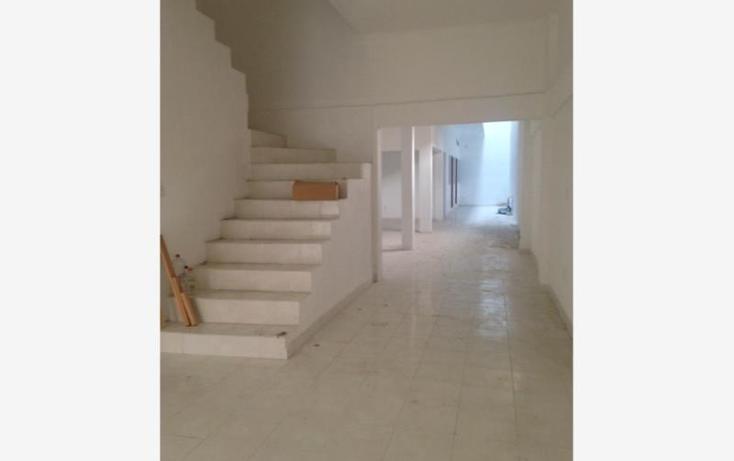 Foto de edificio en renta en  623, centro sct chiapas, tuxtla guti?rrez, chiapas, 666149 No. 04