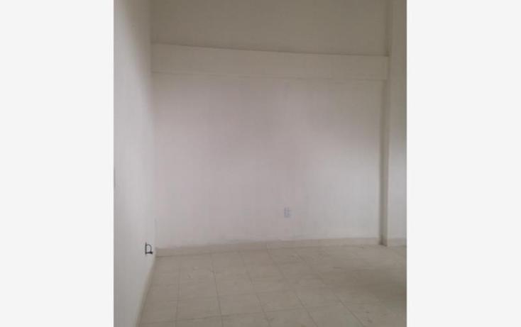 Foto de edificio en renta en  623, centro sct chiapas, tuxtla guti?rrez, chiapas, 666149 No. 06