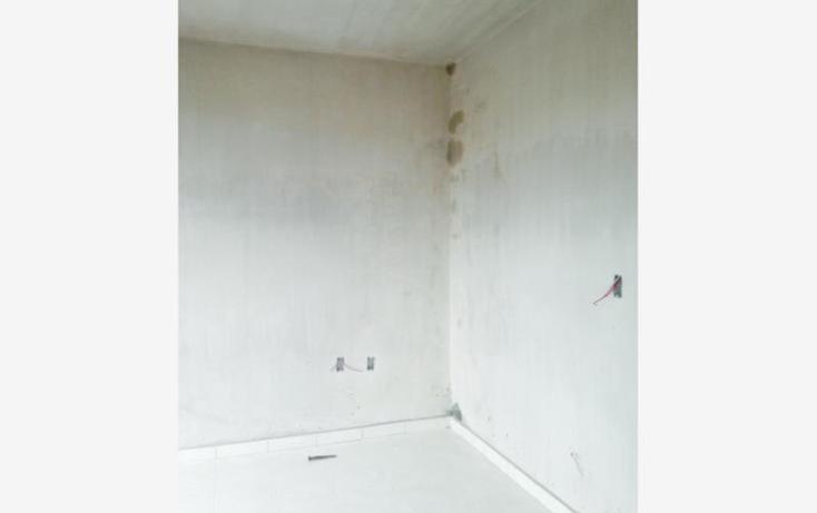 Foto de edificio en renta en  623, centro sct chiapas, tuxtla guti?rrez, chiapas, 666149 No. 08