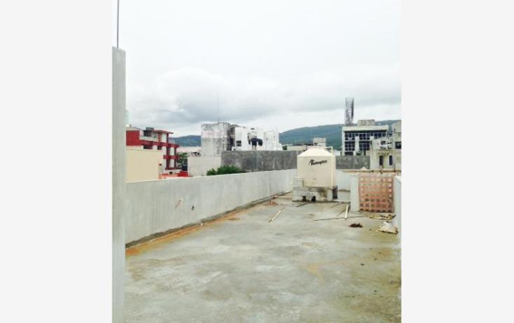 Foto de edificio en renta en  623, centro sct chiapas, tuxtla guti?rrez, chiapas, 666149 No. 10