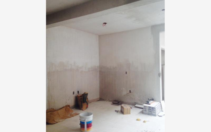 Foto de edificio en renta en  623, centro sct chiapas, tuxtla guti?rrez, chiapas, 666149 No. 11