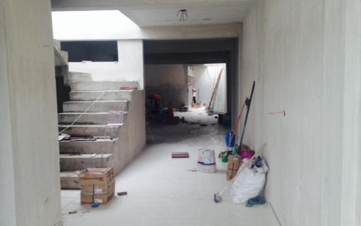 Foto de edificio en renta en  623, centro sct chiapas, tuxtla guti?rrez, chiapas, 666149 No. 12