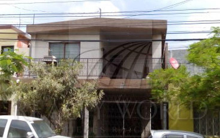 Foto de casa en venta en 623, ciudad guadalupe centro, guadalupe, nuevo león, 1801021 no 01