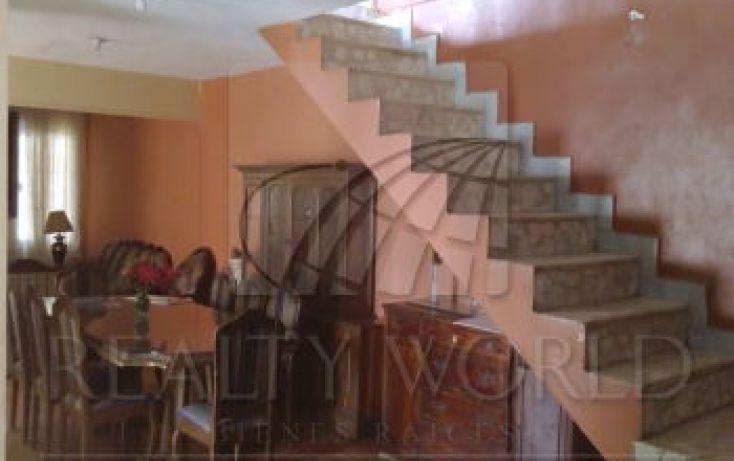 Foto de casa en venta en 623, ciudad guadalupe centro, guadalupe, nuevo león, 1801021 no 02