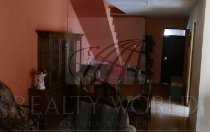Foto de casa en venta en 623, ciudad guadalupe centro, guadalupe, nuevo león, 1801021 no 03