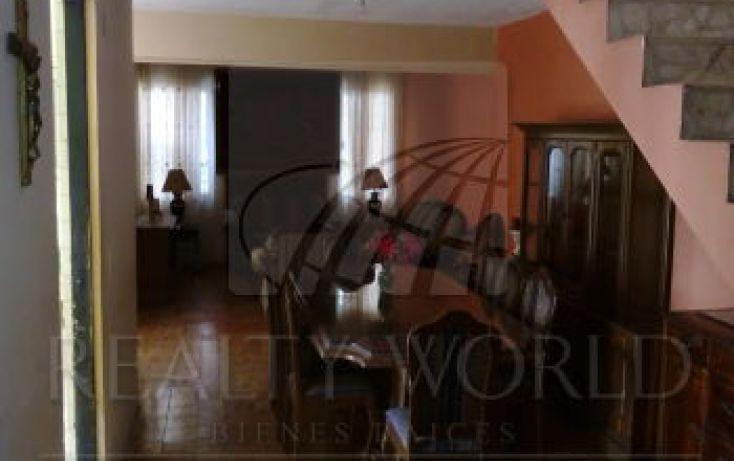 Foto de casa en venta en 623, ciudad guadalupe centro, guadalupe, nuevo león, 1801021 no 04