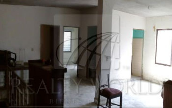 Foto de casa en venta en 623, ciudad guadalupe centro, guadalupe, nuevo león, 1801021 no 05