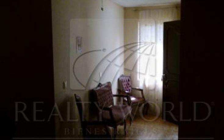 Foto de casa en venta en 623, ciudad guadalupe centro, guadalupe, nuevo león, 1801021 no 06