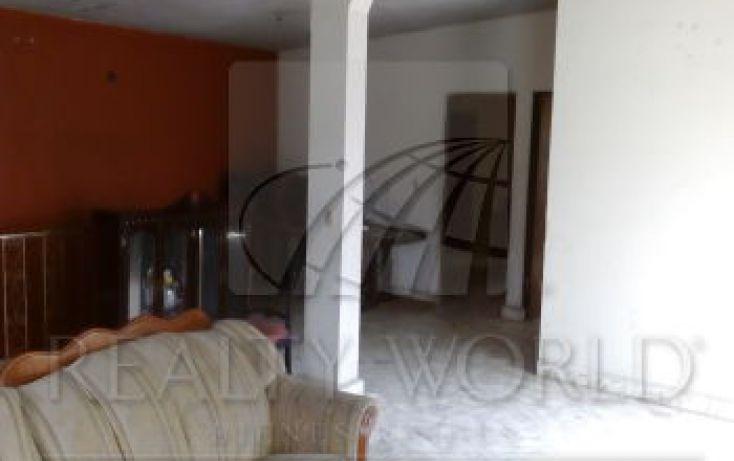Foto de casa en venta en 623, ciudad guadalupe centro, guadalupe, nuevo león, 1801021 no 07