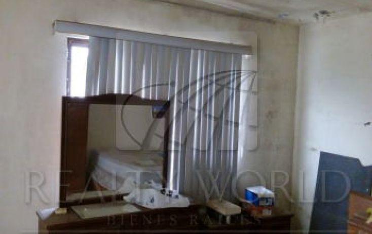 Foto de casa en venta en 623, ciudad guadalupe centro, guadalupe, nuevo león, 1801021 no 08