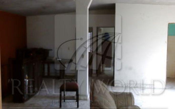 Foto de casa en venta en 623, ciudad guadalupe centro, guadalupe, nuevo león, 1801021 no 09