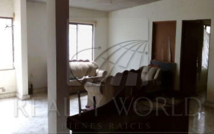 Foto de casa en venta en 623, ciudad guadalupe centro, guadalupe, nuevo león, 1801021 no 10