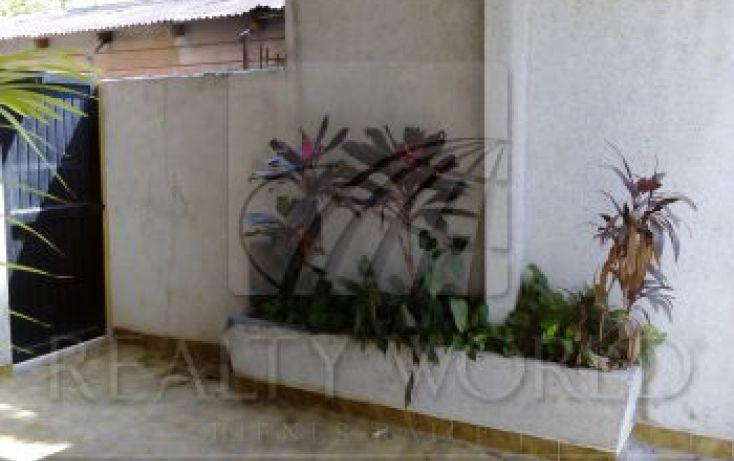 Foto de casa en venta en 623, ciudad guadalupe centro, guadalupe, nuevo león, 1801021 no 11