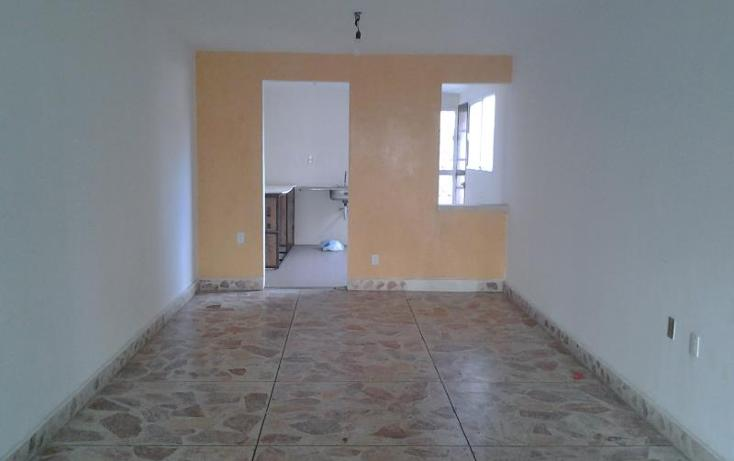 Foto de casa en venta en  624, los pinos, veracruz, veracruz de ignacio de la llave, 1585546 No. 03
