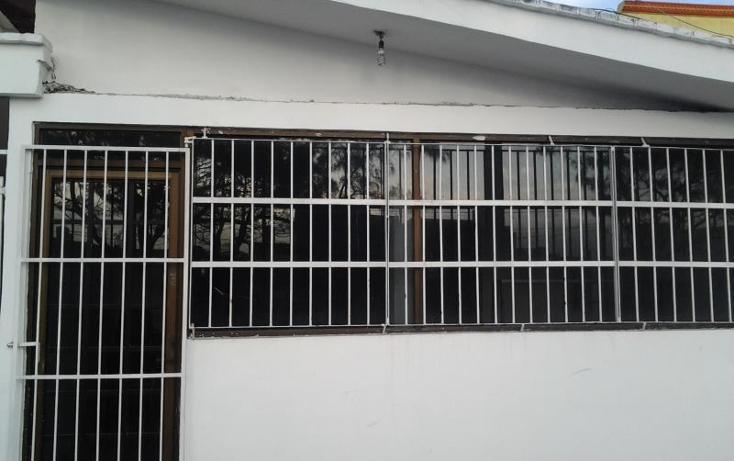 Foto de casa en venta en  624, los pinos, veracruz, veracruz de ignacio de la llave, 1585546 No. 07
