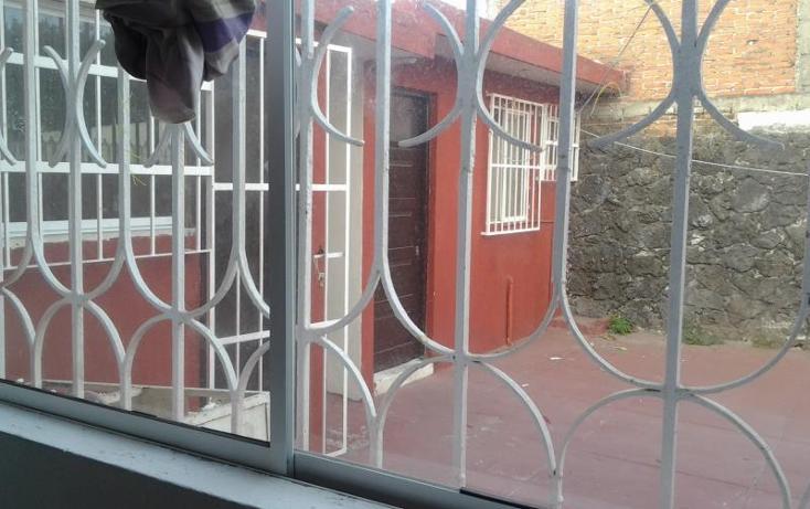 Foto de casa en venta en  624, los pinos, veracruz, veracruz de ignacio de la llave, 1585546 No. 09