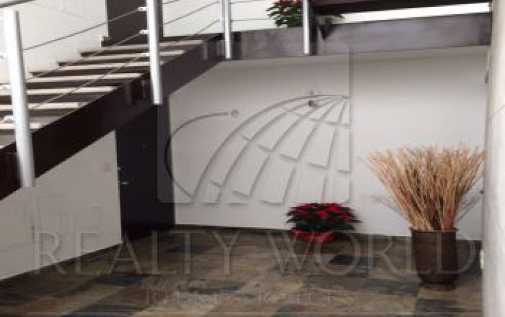 Foto de departamento en venta en 624102, el molino, cuajimalpa de morelos, df, 1518681 no 02