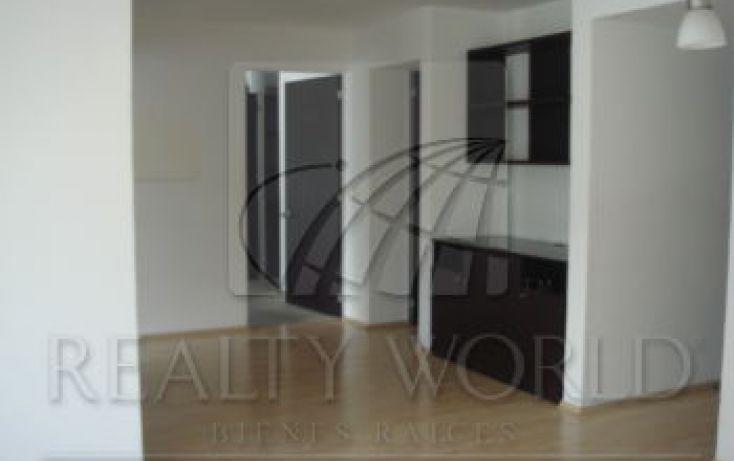 Foto de departamento en venta en 624102, el molino, cuajimalpa de morelos, df, 1518681 no 04