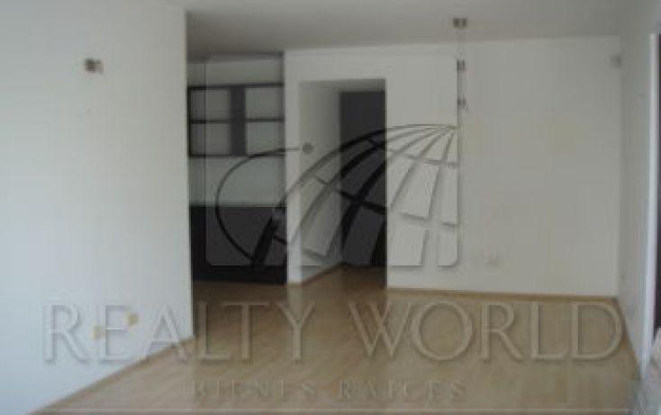 Foto de departamento en venta en 624102, el molino, cuajimalpa de morelos, df, 1518681 no 05