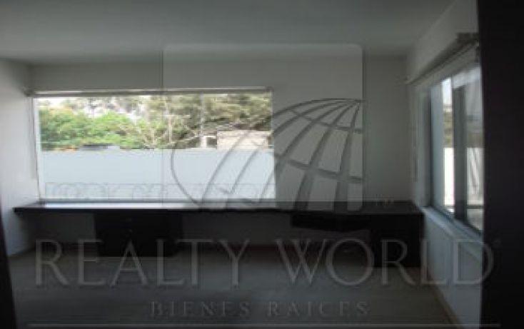 Foto de departamento en venta en 624102, el molino, cuajimalpa de morelos, df, 1518681 no 08